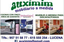 1462953654_Auximim_Logo-250x165 Auximim