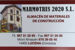 1462957055_Marmotres_Logo-250x165 Marmotres 2020 S.L.