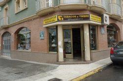 1462959146_Estanco_Mediabarba_Logo-250x165 Estanco Mediabarba
