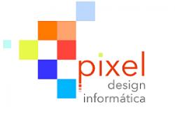 1462981718_Pixel_Design_Logo-250x165 Pixel Design