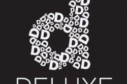 1462983255_Cafeteria_Deluxe_Logo-250x165 Cafetería Deluxe