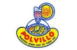 1462984382_Panaderia_Polvillo_Logo-250x165 Panadería Polvillo