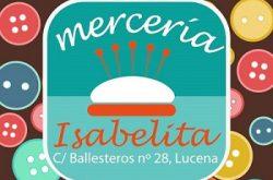 1462992220_Merceria_Isabelita_Logo-250x165 Mercería Isabelita