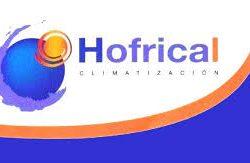 1463135431_Hofrical_Climatización_Logo-250x163 Hofrical Climatización