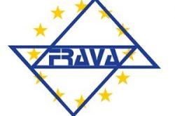 1463157529_Inter_Frava_Logo-250x165 Inter Frava