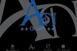 1463161382_Grupo_Agua_Nevada_Logo-250x165 Grupo Agua Nevada