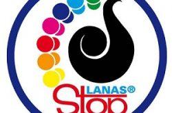 1463413332_Lanas_Stop_Logo-250x165 Lanas Stop