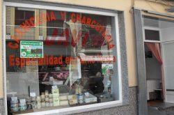 1463422428_Carniceria_y_Charcuteria_Javi_logo-250x165 Carnicería y Charcutería Javi