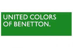 1463483504_Benetton_Logo-250x165 Benetton