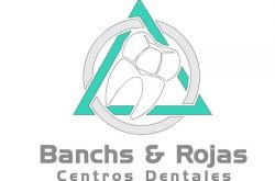 1463512274_Dental_Lucena_Logo-250x165 Dental Lucena