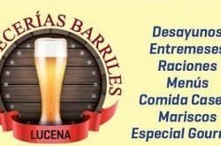 1463514348_Cervecerías_Barriles_Logo-250x165 Cervecería Barriles I