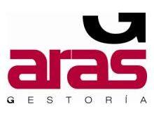 1463674360_Gestoria_Aras_Logo-220x165 Gestoría Aras