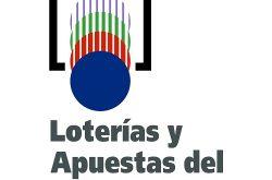 1463676491_Lotería_Logo-250x165 Lotería Margarita