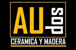 1463739133_Audos_Logo-250x165 Audos Cerámicas