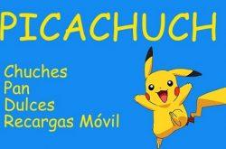 1463739438_picachuch_logo-250x165 Picachuch