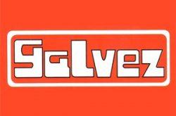 1463996518_Bazar_Galvez_Logo-250x165 Bazar Gálvez
