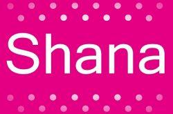 1464084733_Shana_Logo-250x165 Shana