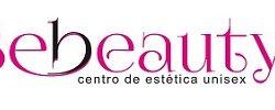 1464087418_BeBeauty_Logo-250x100 BeBeauty