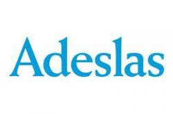 1464106101_Adeslas_Logo-250x165 Adeslas