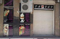 1464107472_TAPTC_Logo-250x165 Pub Taptc