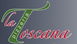 1464199811_La_Toscana_Logo-250x144 La Toscana