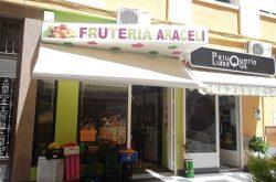 1464276254_Fruteria_Araceli_Logo-250x165 Frutería Araceli