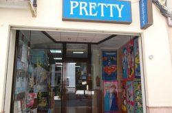 1464277196_Pretty_Logo-250x165 Pretty