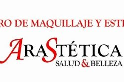 1464277744_AraStetica_Logo-250x165 AraStética