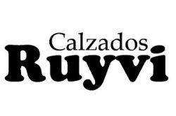 1464280342_Calzados_Ruyvi_Logo-250x165 Calzados Ruyvi