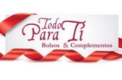 1464284803_Todo_Para_Ti_Logo-250x165 Todo Para Tí