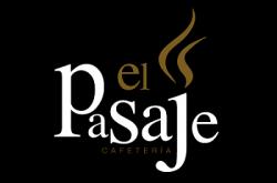 1464336859_El_Pasaje_Logo-250x165 Cafetería El Pasaje