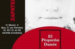1464369783_El_Pequeño_Danes_Logo-250x165 El Pequeño Danés