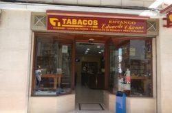 1464625225_Estanco_Chicano_Logo-250x165 Estanco Chicano
