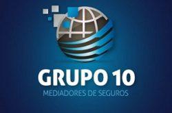 1464626606_Grupo_10_Logo-250x165 Grupo 10 Mediadores