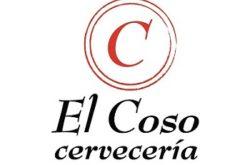 1464683265_Cerveceria_El_coso_Logo-250x165 Cervecería El Coso