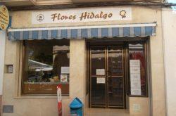 1464684615_Flores_Hidalgo_-_El_Coso_Logo-250x165 Panadería Flores Hidalgo