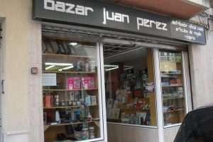 Bazar-Juan-Perez