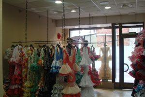 Carmen-Boutique-.