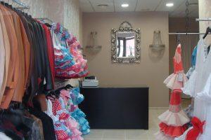 Carmen-Boutique