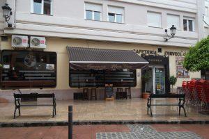 Cerveceria-Plaza-Vieja-.