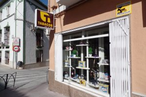 Estanco-Bonanza-2