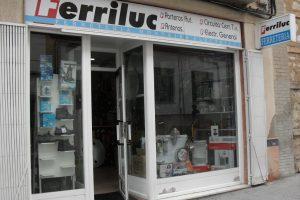 Ferriluc