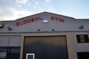 Gloobal-Gym