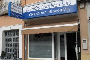 Lourdes-Sánchez-Flores