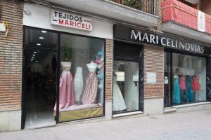 Mariceli-Novias-.