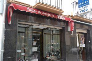 Relojeria-Vigo-.