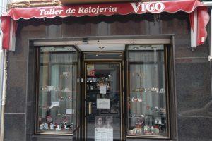 Relojeria-Vigo
