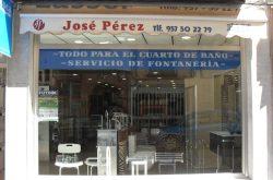 Saneamientos-Jose-Perez-exposicion-250x165 Saneamientos y Fontanería José Pérez