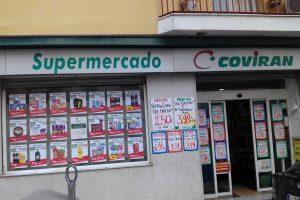 Supermercado-Coviran-1