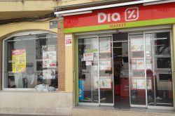Supermercado-Dia-250x165 Supermercado Día